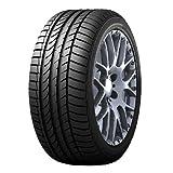 Dunlop SP Sport Maxx TT  - 205/55/R16 91W - C/C/67 - Sommerreifen