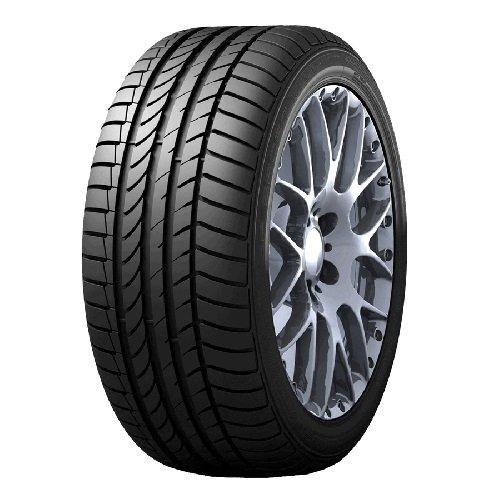 Dunlop SP Sport Maxx TT ROF - 255/45/R17 98W - C/C/67 - Pneu été