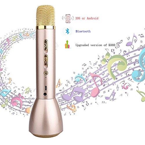 multiuso-vocale-microfono-a-mano-registrazione-con-altoparlanti-senza-fili-bluetooth-giocatore-di-ka
