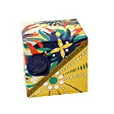 Soap and Paper Factory Shea Butter Soap ...