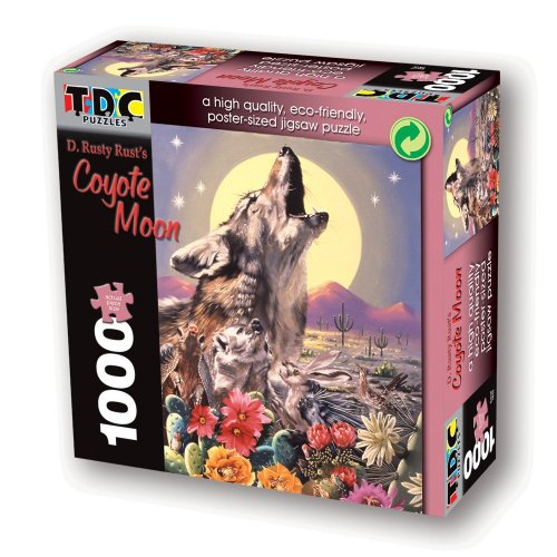 tdc-games-eco-friendly-puzzle-coyote-moon