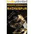 Rachespur: Kriminalroman