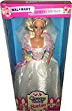 Barbie - Wal Mart Special Edition - Country Bride Doll (Collector Edition)