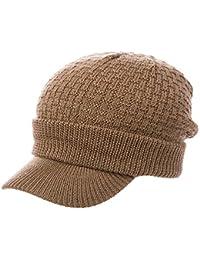 NZDHER Cappello Uomo Cappuccio Protettivo per Cuffie Riscaldato per  Cappelli da Uomo 1277786230ab