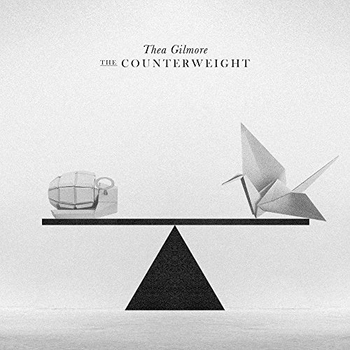 the-counterweight-vinyl