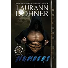 Numbers (New Species Book 14) (English Edition)
