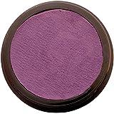Eulenspiegel 188880 - Profi - Aqua Schminke violett, 30 g / 20 ml