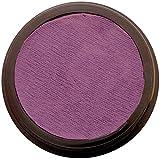 Eulenspiegel 188880 Profi Aqua Schminke, violett, 30 g/20 ml