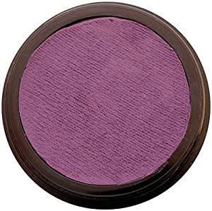 Eulenspiegel - Maquillaje Profesional Aqua, 20 ml / 30 g, Color Violeta (188880)