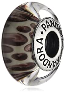 Pandora 790943 Sterling Silver 925 Charm