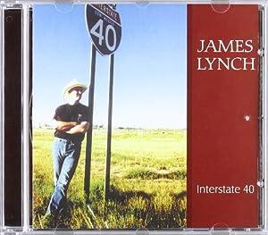 James Lynch