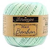 StoffHandwerker Scheepjes Maxi BonBon (385) Crystalline