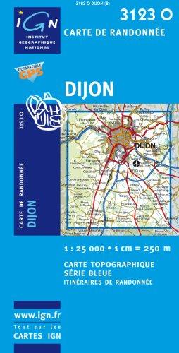 3123o Dijon