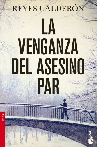 La venganza del asesino par (Booket Logista)