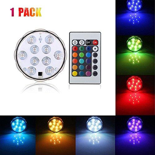 noza-tec-10-leds-rgb-submersible-led-lightmulti-color-waterproof-vase-base-floral-light-with-24-keys