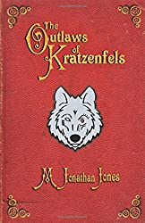 The Outlaws of Kratzenfels