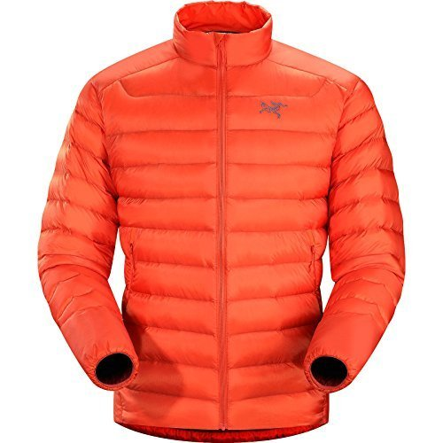 arcteryx-cerium-lt-jacket-mens-chipotle-medium-by-arcteryx