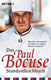 Das Paul-Bocuse-Standardkochbuch - Paul Bocuse