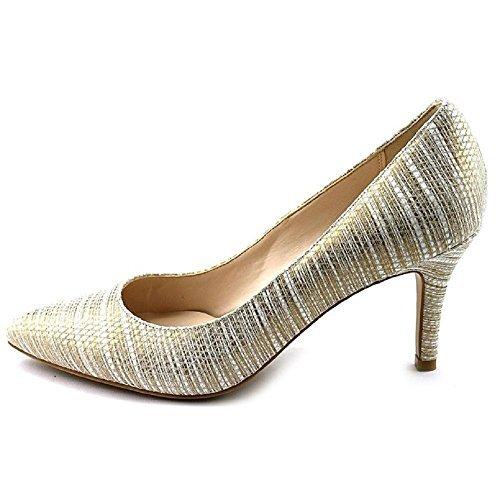 cole-haan-womens-juliana-dress-pumps-gold-white-size-75-us
