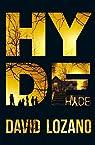 Hyde par Lozano