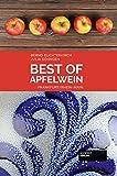 Best of Apfelwein: Frankfurt/Rhein-Main (Best of / Die Stadt entdecken)