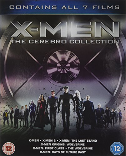 x-men-the-cerebro-collection-7-blu-ray-edizione-regno-unito