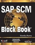 SAP SCM, Black Book