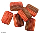 Chili Schokoladen Bonbon gefüllt 500g EDEL Tee-Meyer