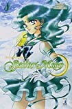 Pretty guardian Sailor Moon. New edition. Vol. 8