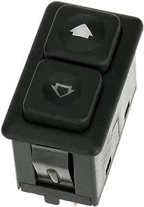 Kkmoon Auto Elektrische Fensterheber Schalter Taste Control Lifter 5 Pin Für Bmw E23 E24 E28 E30 61311381205 Auto