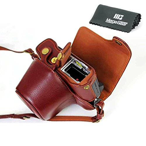 megagear-pronto-uso-il-caso-di-cuoio-della-macchina-fotografica-borsa-fondo-apribile-versione-calott