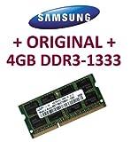 SAMSUNG Original 4 GB 204 pin