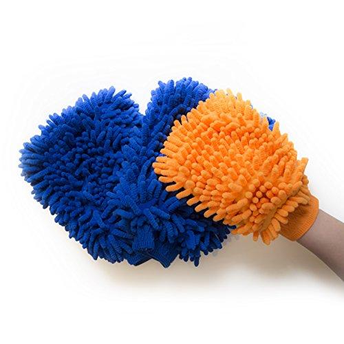 2-gants-de-nettoyage-en-microfibre-pour-enfant-2-grand-gants-de-lavage-de-voiture-plus-un-gant-de-to