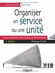 Analyse, diagnostic, plan d'actions : 35 fiches pratiques
