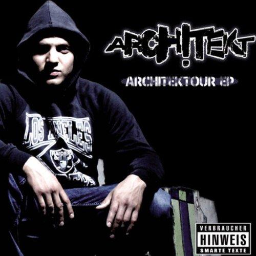 Architektour EP