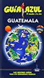 Guatemala (Guias Azules)