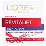 L'Oréal Paris L'Oreal Revitalift Night 50ml