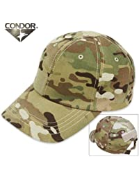 Condor Outdoor Team Cap - Multicam - One Size