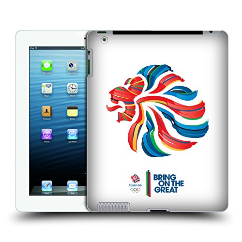 official-team-gb-british-olympic-association-bahia-lion-rio-hard-back-case-for-apple-ipad-3-4