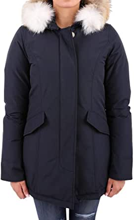 WOOLRICH W's Artic Parka Donna 2017-2018 MainApps
