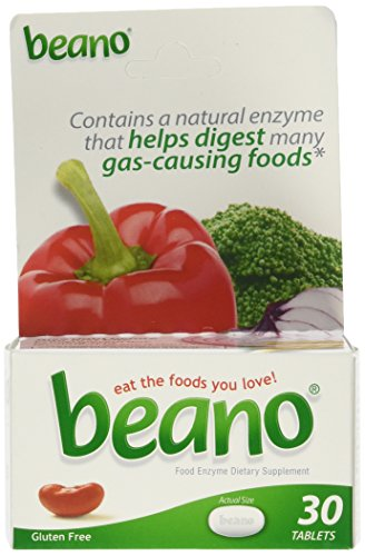 beano-tablets-30-count-by-beano