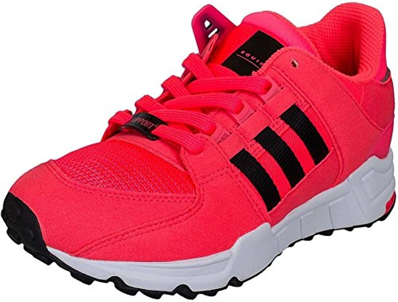 Adidas Donna Scarpe   scarpe da ginnastica ginnastica ginnastica Equipment Support J | Ha una lunga reputazione  8b6867