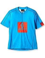 Scott Jungen Trikot Shirt JR Trail 20 Short Sleeve