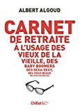 Telecharger Livres Carnet de Retraite (PDF,EPUB,MOBI) gratuits en Francaise