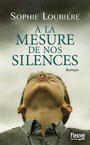 "<a href=""/node/11548"">A la mesure de nos silences</a>"