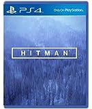 Hitman - [PlayStation 4]