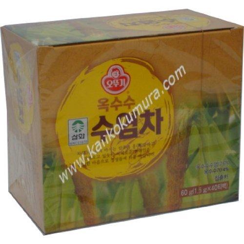 ottogi-sanwa-nahrung-okususu-mais-bart-tee-15gx40-tee-pack-60g
