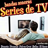 Banda Sonoras Series de TV