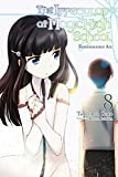 Best High School Libri - The Irregular at Magic High School: Reminiscence Arc Review
