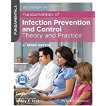 Fundamentals of Infection Prevention and Control: Theory and Practice